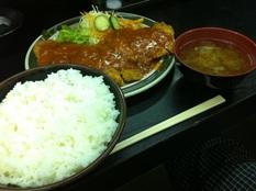 20120804 ハイライト食堂十条店④