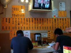 20120914屋台ラーメン②