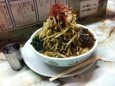 20120925 味寿々⑥