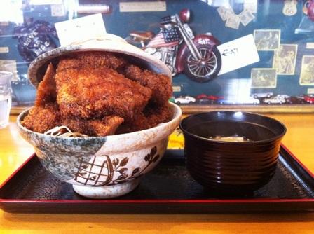 20121122 わア食キッチン EAT⑥