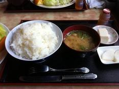 20130429 しをみ食堂⑧